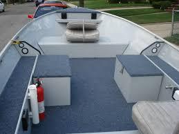 25 unique aluminum boat ideas on pinterest aluminum bass boats