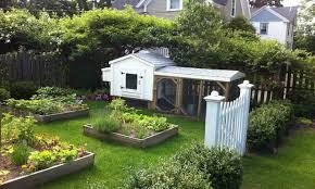 lavender bathrooms rustic landscaping ideas farmhouse landscaping