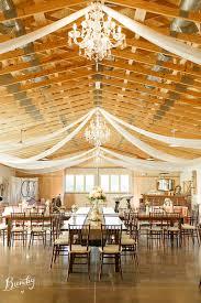 wedding venues in central florida up the creek farms venue grant valkaria fl weddingwire