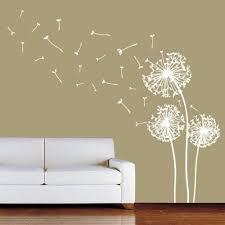 wall decor stickers cheap top 25 best flower wall stickers ideas wall decor stickers cheap best 25 cheap wall decals ideas on pinterest ba bookshelf creative