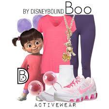 Boo Monsters Halloween Costume 87 Dizfraz Images Disney Fashion Character