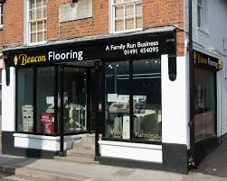Laminate Flooring Free Fitting Guide To Local Services Visit Goring And Streatley