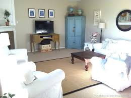 Best Paint Color Family Room Images On Pinterest Living Room - Paint colors family room