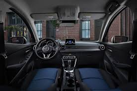 cm toyota 2017 toyota yaris ia reviews and rating motor trend