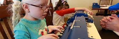 Utah Schools For The Deaf And The Blind Utah Schools For The Deaf And The Blind Digital Promise