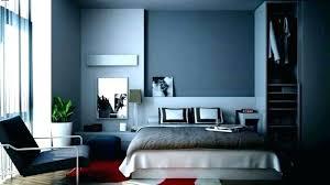 exemple deco chambre exemple deco chambre adulte idee deco chambre adulte gris on exemple
