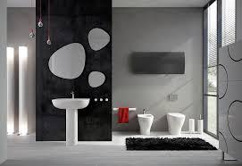 smart bathroom ideas smart bathroom design outstanding 30 terrific small ideas 23