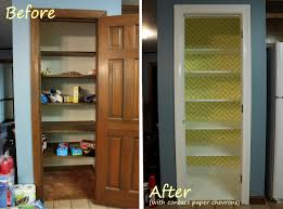 Contact Paper Kitchen Cabinets Shelf Liner For Kitchen Cabinets U2013 Kitchen Ideas Best Home
