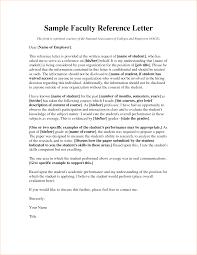 113539995626 format of a formal letter excel letter attention