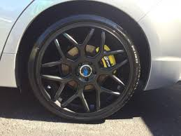 lexus f sport rims fs stock f sport wheels u0026 mack m8 wheels for sale