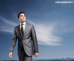 corporate photography corporate photography headshotlondon london photographers