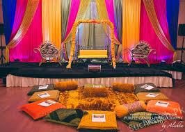 mehndi decoration trendy mehndi stage decoration ideas 2017 mehndi stage decoration