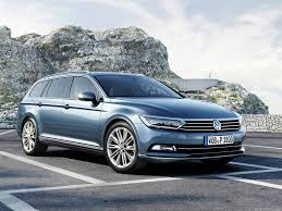 volkswagen passat wagon 108 best vw passat images on pinterest photos volkswagen and