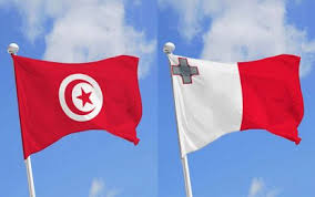 chambre de commerce tunisie kapitalis chambre de commerce et d industrie de tunis archives