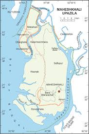 Study Of Maps Index Of Maps Images Coxsbazar