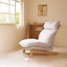Image Result For Muji Couch Australia Rae St Pinterest - Muji sofas