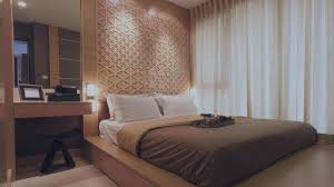 the ellis makati megaworld condo for sale in makati city with
