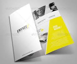 pop up brochure template cool brochure templates brickhost 62d7af85bc37