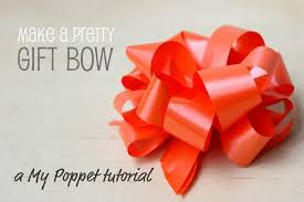 paper gift bows pin by k coleman on paper projects gift bow