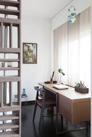 modern creativity on display apartamento cobogo in são paulo