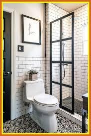 tiles for small bathroom ideas marvelous best bathroom ideas and pics for tiles small styles