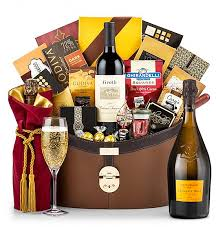 Winebaskets Fine Wine Baskets Winebaskets Com