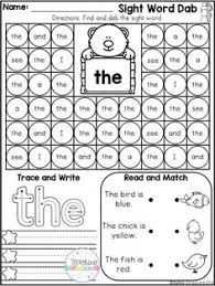 easter centers and activities for little learners peep freebie