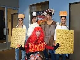 hilarious costumes 21 hilarious trio costume ideas