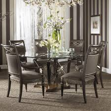 Rugs For Dining Room by Round Dining Room Rugs