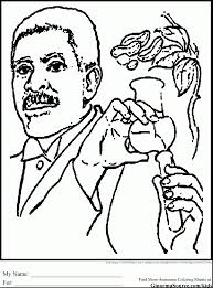 100 presidents day printable coloring pages presidents u0027