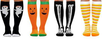 halloween socks diy a hockey halloween chalktalksports blog