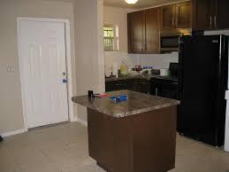 Kitchen Cabinets West Palm Beach Fl 612 4th St 2 For Rent West Palm Beach Fl Trulia