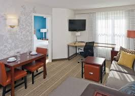 residence inn boston norwood canton photos boston extended