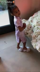 What Should I Wear To My Baby Shower - why kim kardashian west u0027s surrogate wasn u0027t at her baby shower