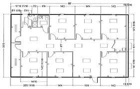 layout of nursing home nursing home floor plans nursing homes floor house plan attractive