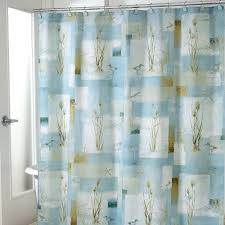 Surfer Shower Curtain Curtains Kohls Shower Curtain Shower Curtains Fabric Kohls