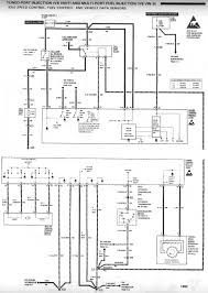 fuel pump wiring schematic third generation f body message boards