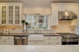 Kitchen Remodal Ideas Ben U0026 Ellen U0027s Kitchen Remodel Pictures Home Remodeling