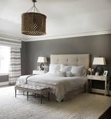 comment disposer les meubles dans une chambre comment choisir et disposer lit selon le feng shui bricobistro