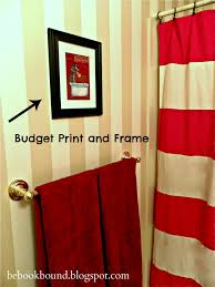 little boy bathroom ideas be book bound little house on the prairie a doggone bathroom for