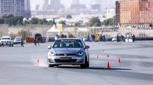 motoring malaysia tech talk the burning rubber dubai style with continental u0027s middle east tyres