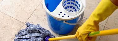 nettoyage des bureaux recrutement entreprise de nettoyage de bureaux immeubles à argenteuil et en idf