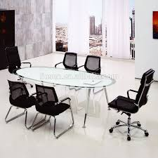 High Top Conference Table 77 Best Conference Table Images On Pinterest Conference Table