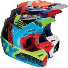 fox motocross clothes fox v3 divizion motocross helmet buy cheap fc moto