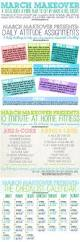best 25 habits remix ideas on pinterest tove lo stay high