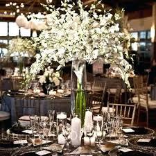 inexpensive wedding centerpiece ideas votive centerpieces kitchen votive candle centerpiece