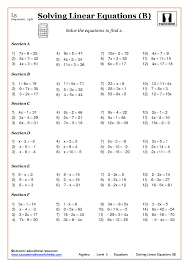 Worksheet Word Equations Math Ratio Word Problems Math Problem Worksheets Ratio 4ans