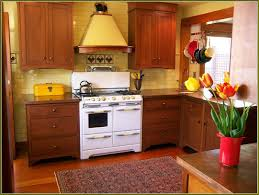 beautiful slab kitchen cabinets home design