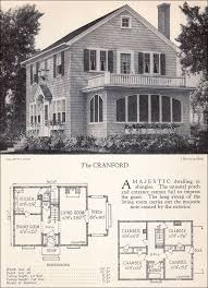center colonial house plans 171 best 1890 1980 colonial revival images on vintage