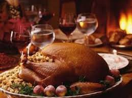 save from the stove with these thanksgiving dinner specials